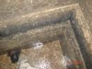 Wetwell Rehab :: Wetwell Leak