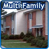 Multifamily Services